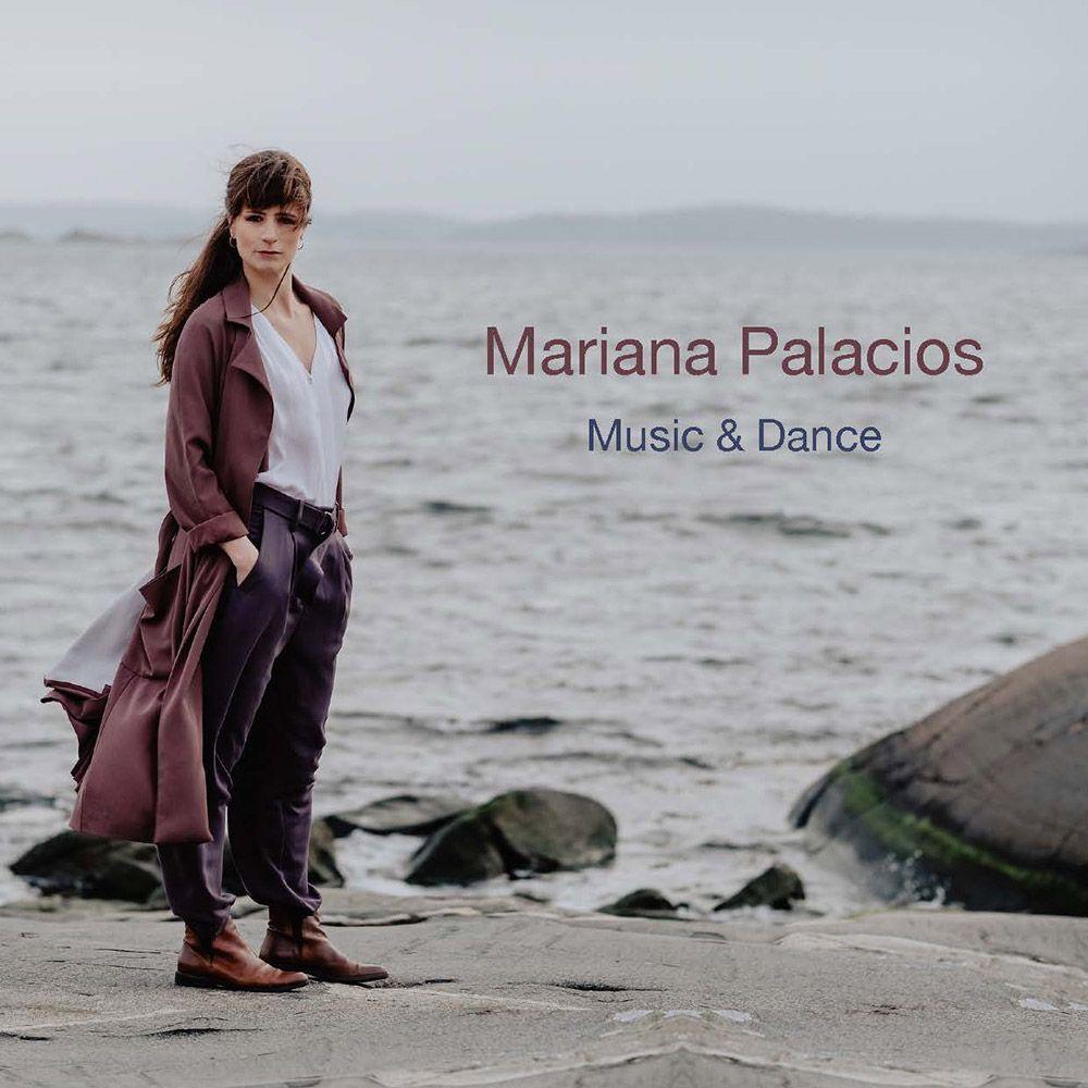 Mariana Palacios Music & Dance