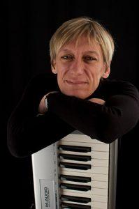 Karen MacIver