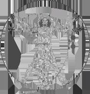 Art of Class Logo