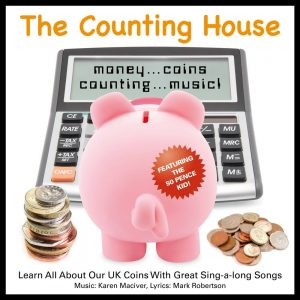 The Counting House
